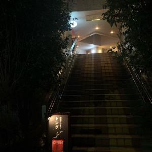 名古屋市東区『腸詰とワイン トング』へ( ´ ▽ ` )