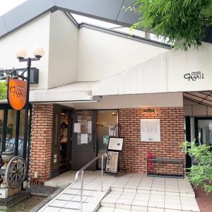 カザン珈琲店でコーヒーとスコーンを(*^o^*)