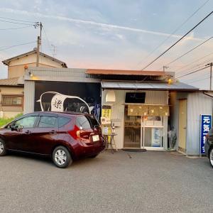 津島市の焼肉『ヤンさん家』へ(^ω^)