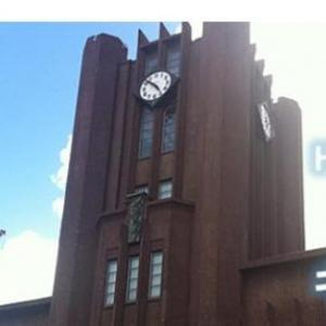 東京大学でお部屋探しの際に見てもらいたいサイト