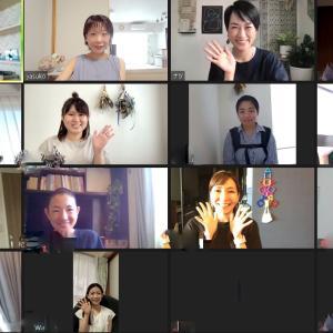 【開催報告】ナチュラルデザインファースト1dayセミナー開催しました