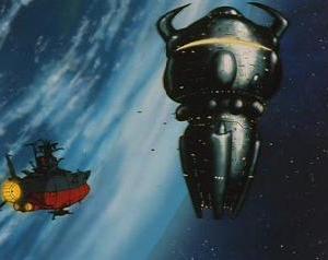 宇宙戦艦ヤマト 2205も作るそうです。。