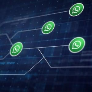 WhatsAppの機能色々(1)~未読/既読の表示方法~