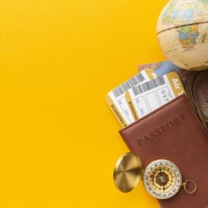 ワクチンパスポート    と    観光復興計画