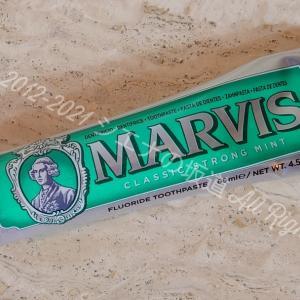 〚お洒落・人気〛フィレンツェ発・歯磨き粉