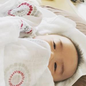 【アラフォー妊活まとめ②】不妊のお悩みを癒す~すぴベビらぼ~