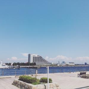 【土→風シフト】閉塞感と繋がり