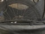 ロングテールバイク:FreeRadical から LEAP に組み替えた