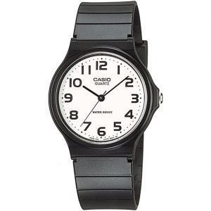 最近買った腕時計
