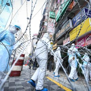 マレーシアの新型コロナ対策で、不可能を可能にした15項目を日本と比較! う〜〜む!