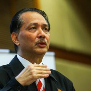 もうアフターコロナを想定しているマレーシア! まだまだだろうって! M M2Hが思う、、、
