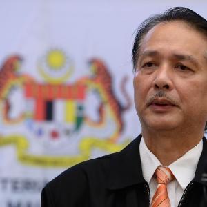 ロックダウン解除後もQRコードが必要になるかも! マレーシアのIT新型コロナ対策!
