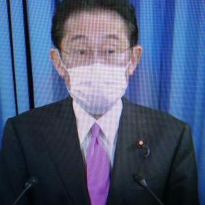 え~っ!自民党政調会長が海外在留邦人にも10万円支給! じゃあ、MM2Hにも?