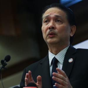 マレーシア最大のクラスター(イスラム教行事関連)がほとんど収束に! 昨日の新規感染者5人、東京が