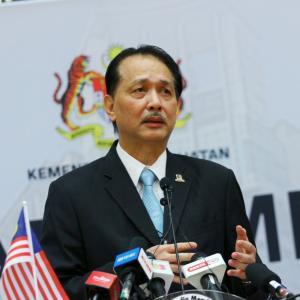 マレーシアの新規感染者数1万人超え! サバ州でまた新たなクラスター確認。でもGOTOには行くんじ