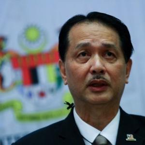 マレーシアがサバ州での感染拡大に歯止めがかけられない! 3月のイスラム教の宗教クラスター以来、2