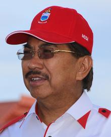 そう簡単には決まらないマレーシアの政治! このコロナ禍、なんかやばい年末を迎えそうな感じ!