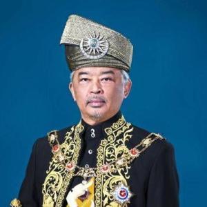 総理大臣の言うことを聴かない奴がいるって! 日本じゃありませんよ、マレーシアです!