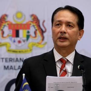 マレーシア政府はMCOの延長に、それほどこだわってはいない模様! その代わり3k月のCMCOを計