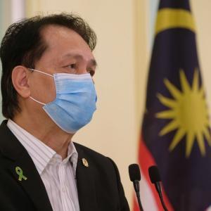 マレーシア、ファイザーのワクチン12歳以上使用許可! 7月から私立の病院、医院での接種開始!