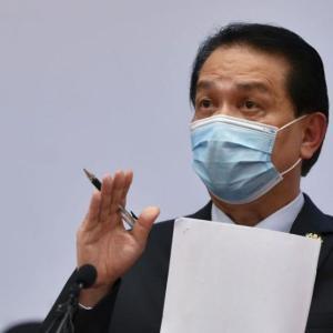 マレーシアの実際の感染者数はもっと多い! 超やばい状況のクアラルンプール! 入院できない!