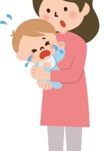 双子や多児育児中のお母さんこそ来て欲しい!
