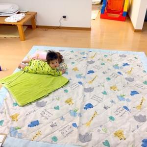 ◆【受付開始】ママ会しよう!2月の河内磐船教室