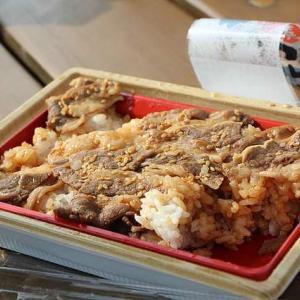 コンビニ 弁当の生活習慣病