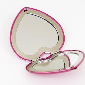 鏡を見ない女性は男性化する
