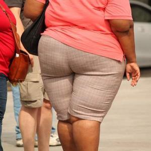 肥満が引き起こす怖い病気