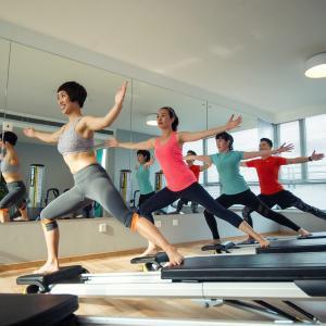 筋トレ持続する方法、効率の良いトレーニング