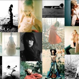 【 ポートレート写真 (人物写真)】の撮り方、撮影の流れ、モデルとのコミュニケーション方法!