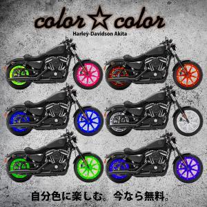 秋田クラフトシリーズ・カラーカラー♪
