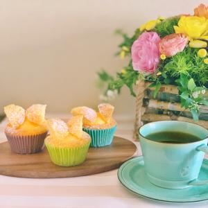 3月の紅茶教室&イギリス菓子レッスンのご案内