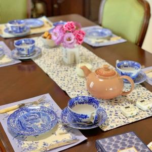自宅でおいしい紅茶をいれるコツ