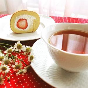 10月の紅茶教室とお菓子教室のご案内