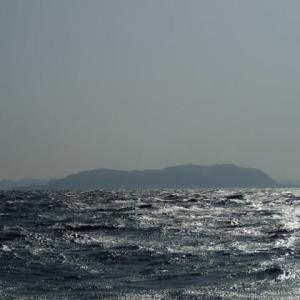 沖の瀬 五目釣行記3