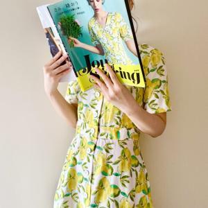 『JOY OF SEWING〜さぁ、縫おう〜』の増販が決まりました。