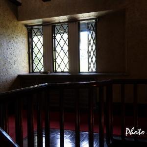 旧華頂宮邸(2)