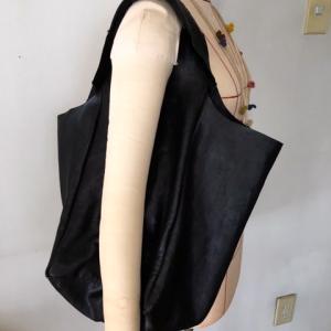 big bag!