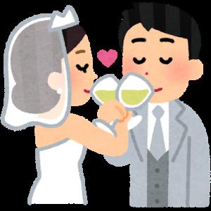 従来の葬式や結婚式はどうなるんだろう?
