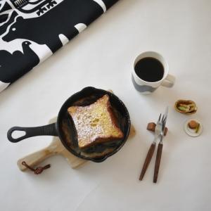 パンとエスプレッソとのムーでフレンチトースト&楽天スーパーセール