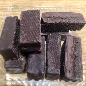 バニラビーンズ チョコ  楽天0のつく日 7/30 切れはしセット他限定でお得!