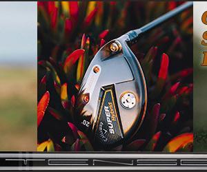 フェアウェイゴルフはキャロウェイUSA正規代理店です。特別にカスタムメイドを提供しています。USA工場でしか手に入らない仕様を提供しています。