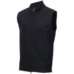 オークレーとフットジョイからジャケット類新製品が追加されました。。