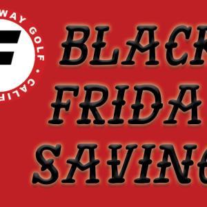 アメリカでは今からブラックフライデイです。。夜の12時からお店がオープンしています。。やばいです!!