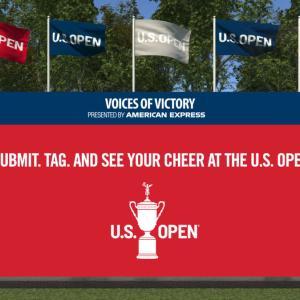 第121回 US OPEN がサンディエゴ トレーパインで今週開催です。。Fairway Golf USAの直ぐ近所です。