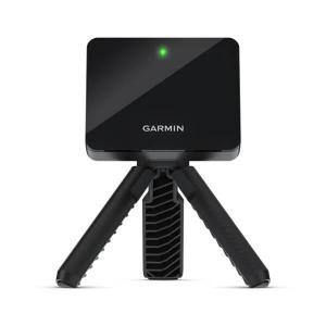 ゴルフシミュレーター Garminポータブル弾道測定器(12月中旬の入荷を予定しております。).