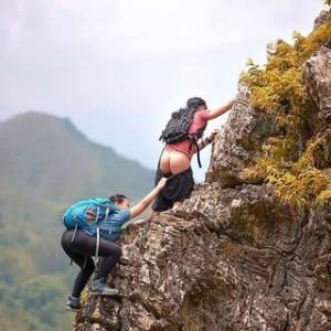 「キナバル山」登山の思い出:「マレーシア版、Go to  マレーシア」で安く泊まれるんだって?