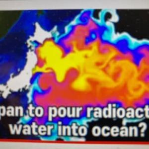福島処理水は「汚染水じゃない」。何故、中国と韓国は日本を貶めるのか?